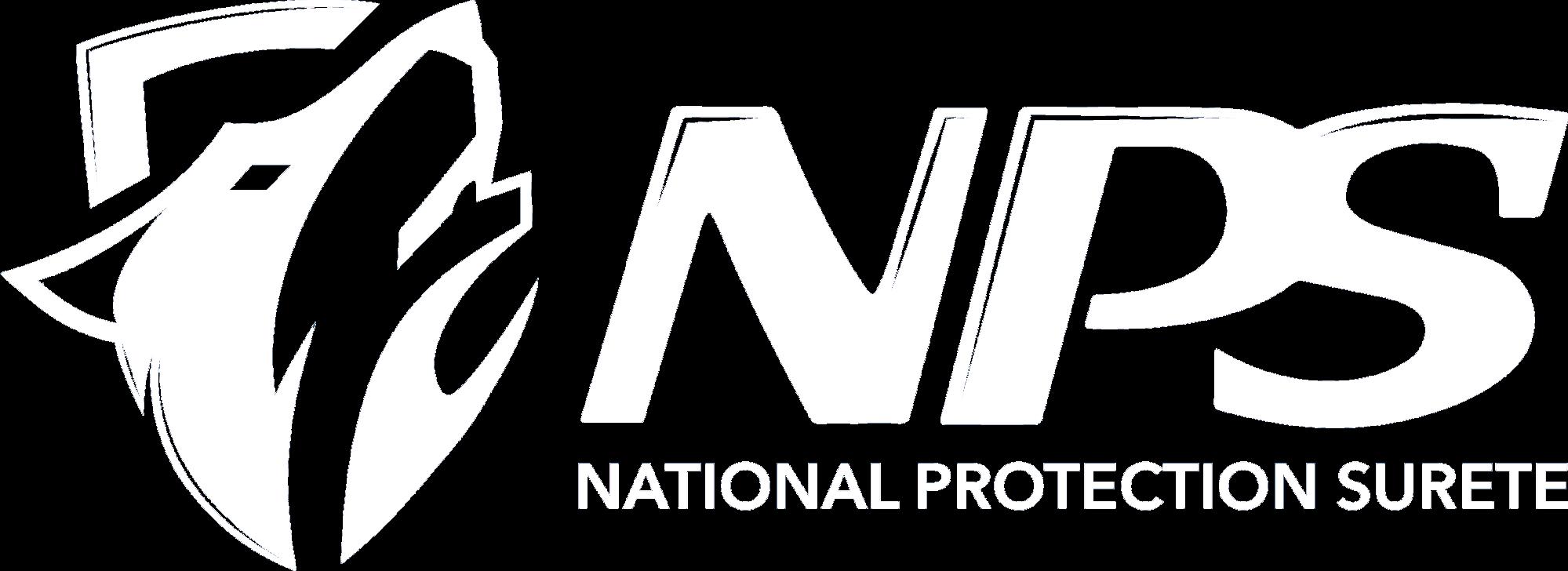 NPS France